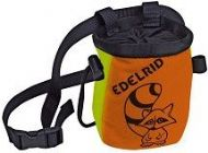 Edelrid Bandit Childs Kids Chalk Bag
